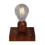 Lámpara Levitante Decoracion De Escritorio