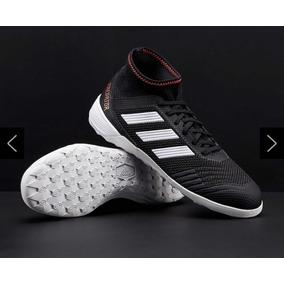 b9dc79f8cc567 ... top quality tenis adidas predator 18.3 in 8 mx entrega inmediata 8d69f  04dee ...