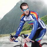 Óculos De Ciclista