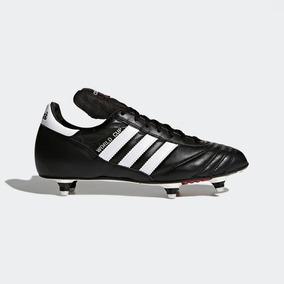 Loja Adidas Outlet - Chuteiras Adidas de Campo para Adultos no ... b43e520bf90aa
