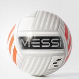 Bola Adidas Messi Campo - Esportes e Fitness no Mercado Livre Brasil da54de6896772