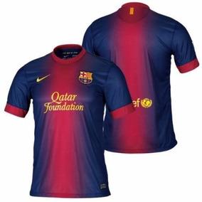 Licras Para Futbolistas Para Hombres - Camisas de Hombre Manga Larga ... 6c06c3263b70c