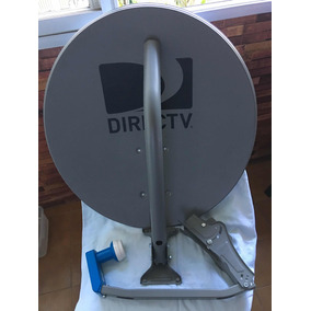 Antena Direct Tv