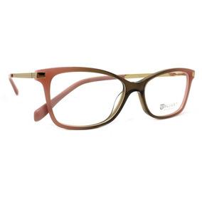 444e6afd6316c Oculos Bulget 138 Armacoes Outras Marcas - Óculos no Mercado Livre ...