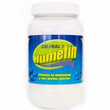 Eliminador De Humedad Y Olores Humefin® Solprac7 340gr