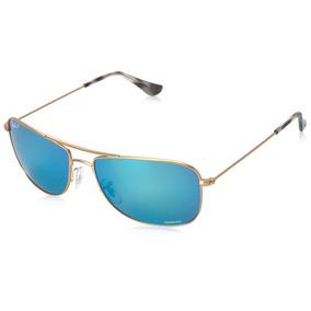 Oculos Pol De Sol Outras Marcas Ray Ban - Óculos no Mercado Livre Brasil f597a40540