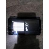 Alcatel Hero 2c Tela - 6