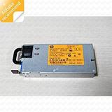 Computadoras Y Accesorios Electrónica 722816-001 Hp