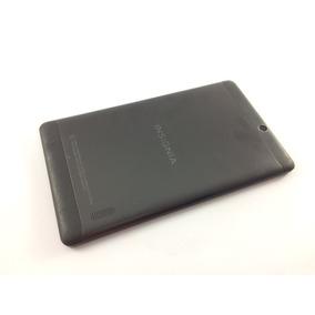 Peças Touch Placa Logica Tablet Insígnia Ns 15at07