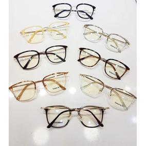 f5f4606fd Acessorios Infantil Para Revenda - Óculos no Mercado Livre Brasil