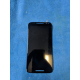 Display Motorola X Style Aaa