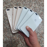 iPhone X Xs 7 8 6 Homologados Riobamba