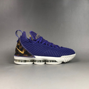 6ad890b5a85 Nike Basquete King Lebron - Tênis no Mercado Livre Brasil
