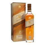 Promoción - Oferta: Johnnie Walker 18 Años Botella