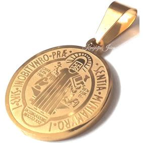 0edd1e2ae27c5 A Medalha Milagrosa Livro - Joias e Bijuterias no Mercado Livre Brasil