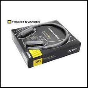 Audifono Bluetooth 3.0 Thonet&vander Stereo