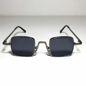 Oculos Kiss Estilo Vintage Indie De Sol - Óculos no Mercado Livre Brasil 185c4b90b6