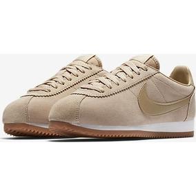 799b98408ad Zapatillas Nike Clasicas De Cuero Hombre Hombres - Ropa y Accesorios ...