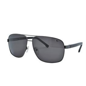 Oculos Lacoste L129s 033 Novo - Óculos no Mercado Livre Brasil 3026dcb81d