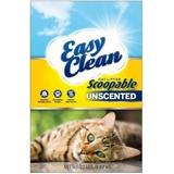 Arena Easy Clean 18 Kg Envío Gratis Santiago Braloy Mascotas