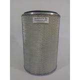 Filtro De Aire Encava 42520 (somos Fabricantes)