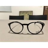 28af469a15654 Óculos Persol 2244 Edição Limitada James Bond Usado no Mercado Livre ...