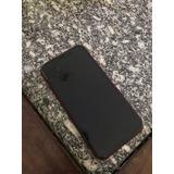 Iphone Xr 64gbs