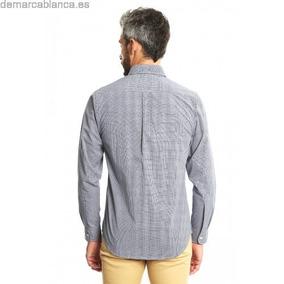 Camisa Para Caballero Dockers Easy Refined Shirt