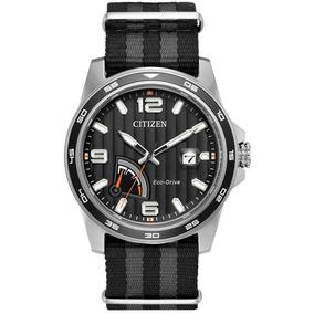 Reloj Citizen Ecodrive C060922