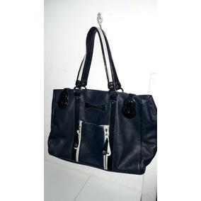 df614df47c2 Bolsas De Grife Usadas Originais - Bolsas Femininas