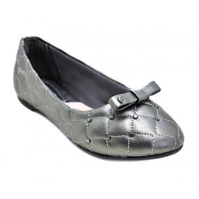 Sapato Infantil Pampili 295166