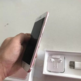 Iphone 7 Plus 32gb Perfecto