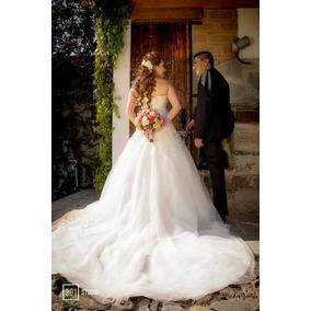 Vestidos de novia gdl