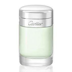 Cartier Perfume Baiser Vole Edt Para Mujer, 100 Ml - Barulu