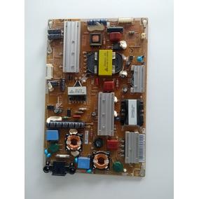 Placa Fonte Tv Led Samsung 40 Un40d5000pg