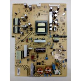 Placa Fonte Tv Sony Kdl-32ex355 ,715g5392-p01-w20-003e 100%
