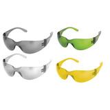 Tinta Para Oculos Policarbonato - Ferramentas e Construção no ... 8604b4b29f