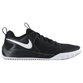84ec99c450427 Nike Zoom Hyperface 2 Zapatillas De Voleibol Para Mujer