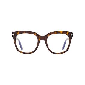 Presilha Do Frame Armacoes Tom Ford - Óculos no Mercado Livre Brasil 9547432b96