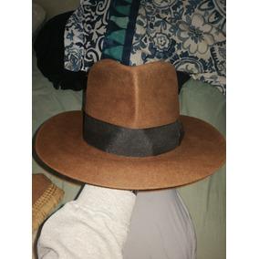 a3135810a139b Sombrero Indiana Jones - Disfraces en Mercado Libre Chile