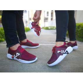 16bfa1ae916 Zapatos Mujer Valentino Rockstud - Tenis Fila para Hombre en Norte ...