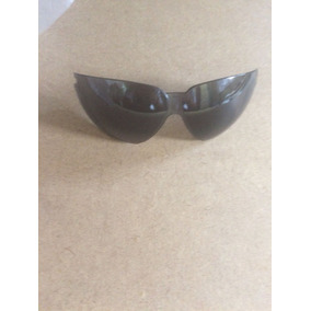 Oculos Proteção Uvex Astrospec - Óculos no Mercado Livre Brasil d53b40d18b
