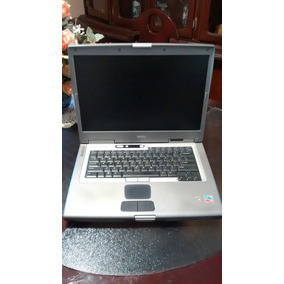 Laptop Dell Precision M60 (reparar / Repuesto)