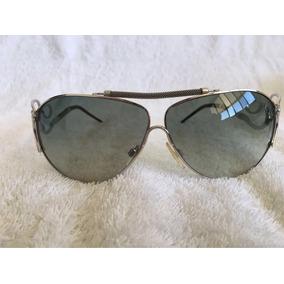 Óculos De Sol em Ceará, Usado no Mercado Livre Brasil 9c4c5ea208