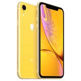 Celular Apple iPhone Xr 64gb 1984ll / 4g / Tela De 6.1 / Câ