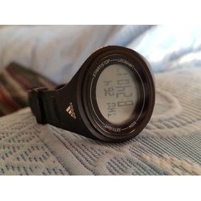 498d6921448 Relogio Adidas Adp 3502 - Relógios