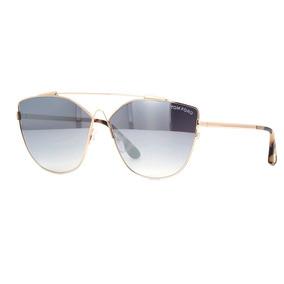 030b75deaa060 Oculos Tom Ford Comendador - Óculos no Mercado Livre Brasil