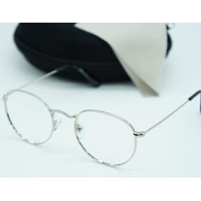 9c002ef1706ff Armacao Oculo Rosto Redondo Masculino Armacoes Mormaii - Óculos no ...