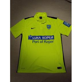 7084d70023a15 Camiseta Puma Eslovenia - Camisetas en Mercado Libre Argentina
