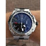e7ae870e088 Reloj Bvlgari Diagono - Relojes para Hombre en Mercado Libre Colombia